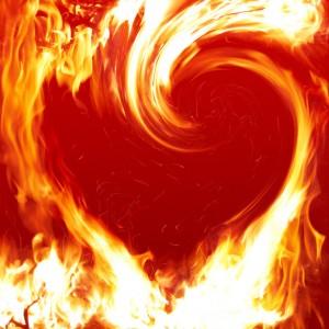 www.meetup.com/Sacred-Heart-Tantra