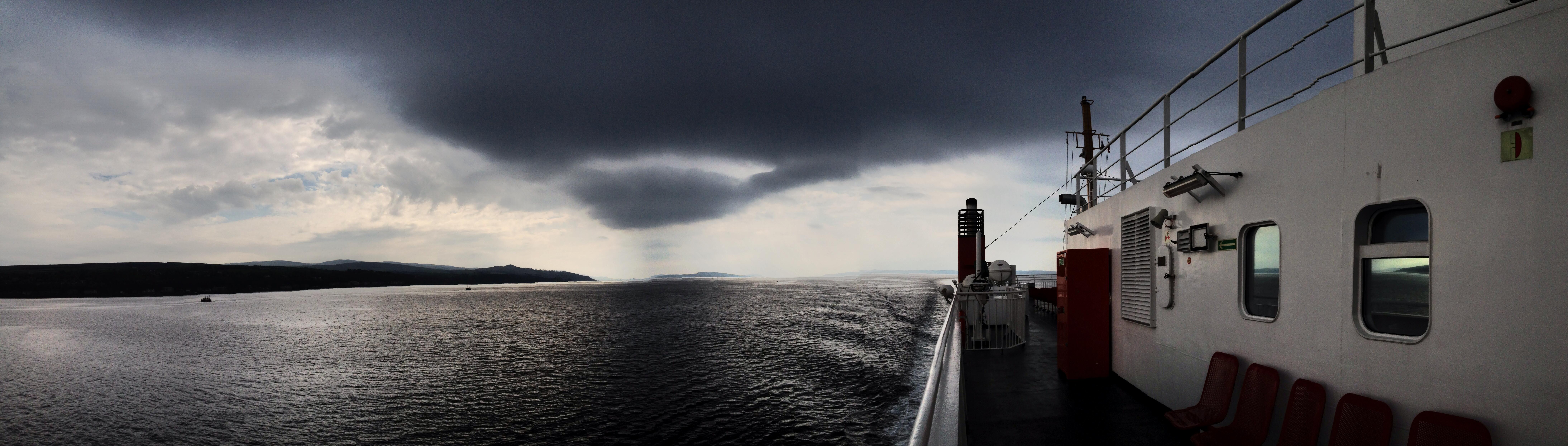 NateAscog_panorama_boat
